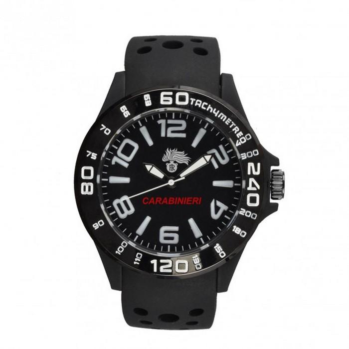 Orologio modello 2