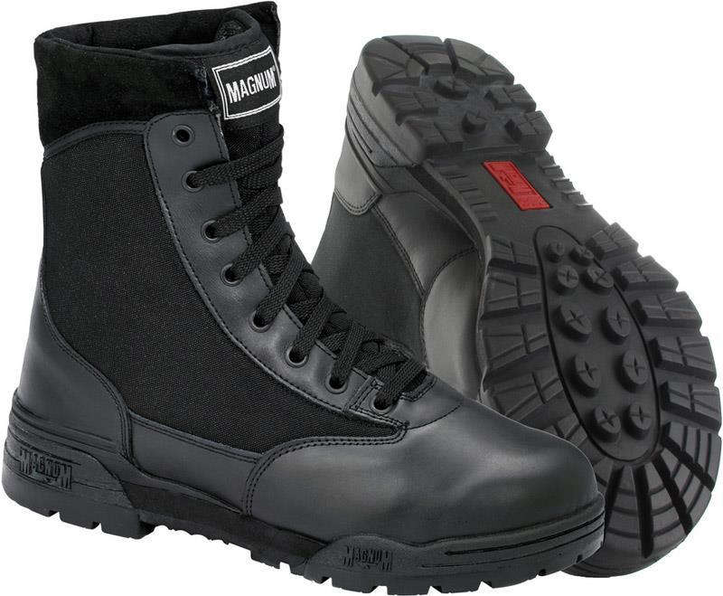 scarpe-magnum-classic-z-401-40169